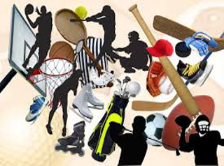 All Sports Forum