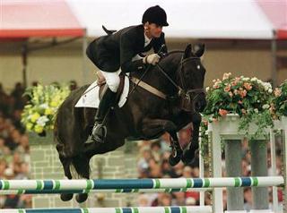 Equestrian Forum