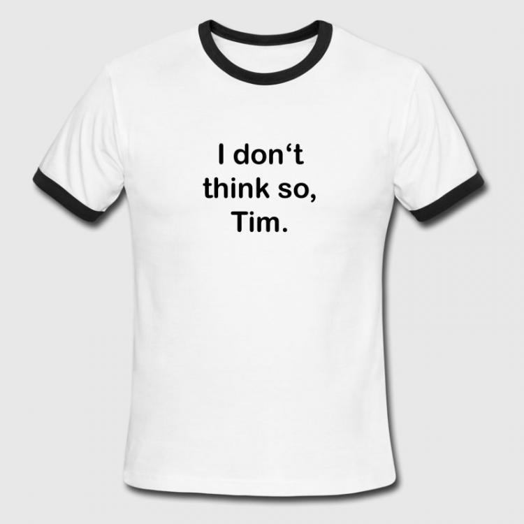 Tim.jpg