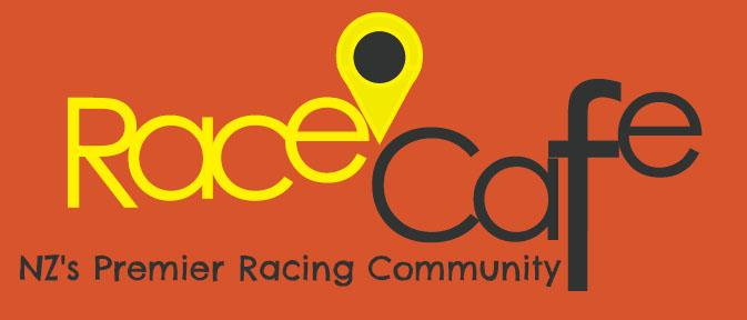 RaceCafe NZ's Premier Racing Community