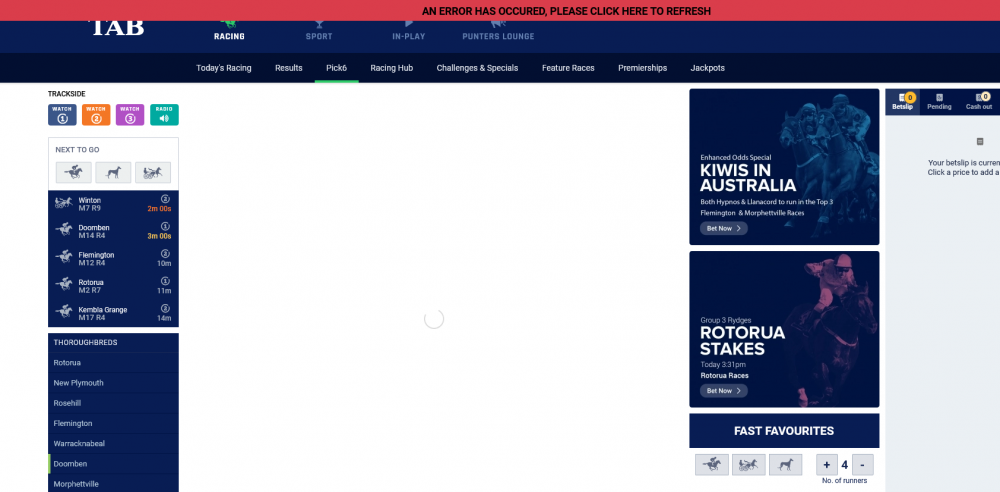 Screenshot_2021-05-15 TAB Sports Racing.png