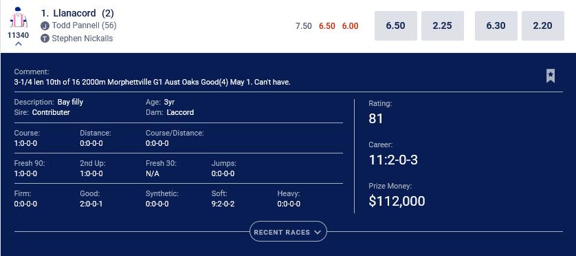 Screenshot_2021-05-15 TAB Sports Racing(2).png