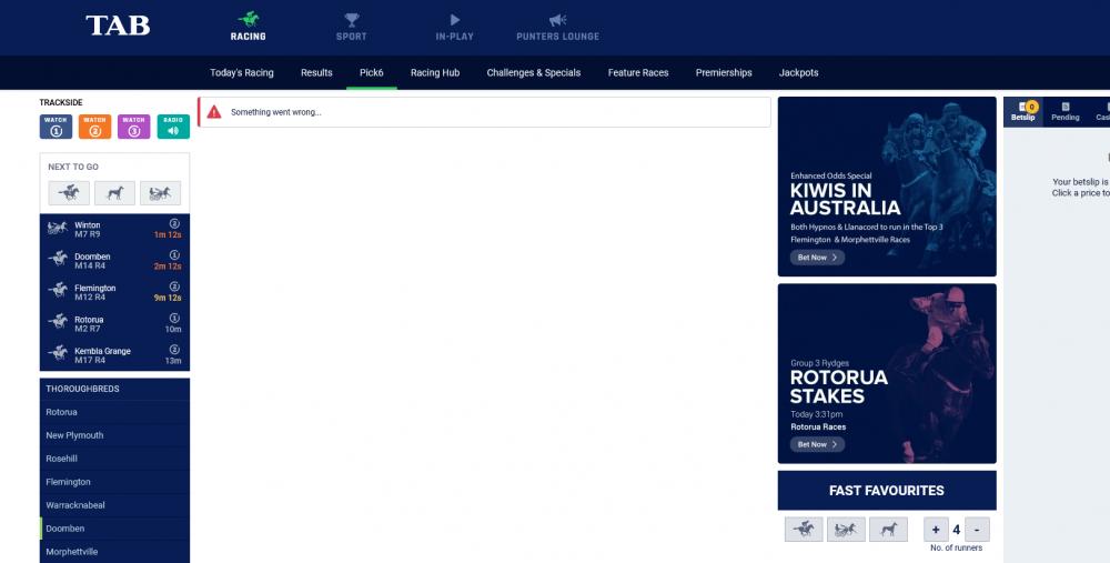 Screenshot_2021-05-15 TAB Sports Racing(1).png