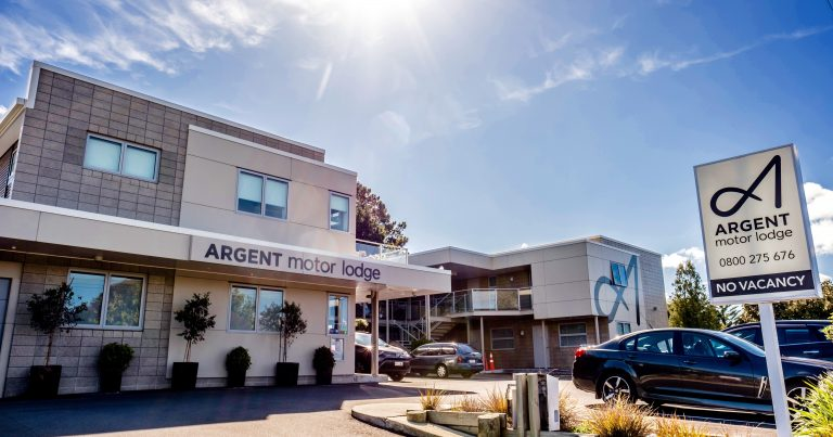 Seven things to do in the Waikato this labour weekend with the award-winning motel Argent Motor Lodge in Hamilton.