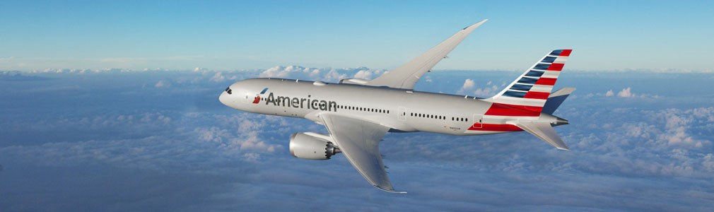 American Airlines Announces Support for the Inaugural New Zealand LGBTI Awards