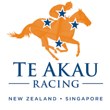 TE AKAU LEAVES SWING NOTE IN CUP