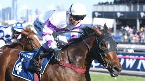 WIDE DRAWS FOR GOODWOOD FAVOURITES