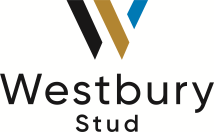 WESTBURY LAUNCHES TRAINEE PROGRAMME
