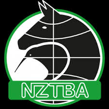 ENTRIES CALLED FOR NZTBA SCHOLARSHIPS